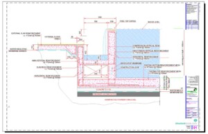 Swimming Pool Collection of Construction Details on spa schematic diagram, air conditioning schematic diagram, natural swimming pool diagram, swimming pool plumbing isometric diagram, infinity swimming pool designs,