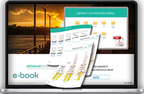 Structural Details Reference eBooks